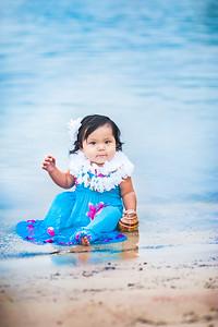 BabyMoana-1029