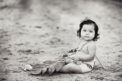 BabyMoana-1006