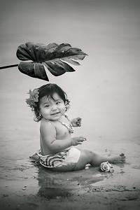 BabyMoana-1034