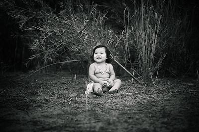 BabyMoana-1014