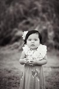 BabyMoana-1022