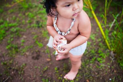 BabyMoana-1007