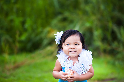 BabyMoana-1019