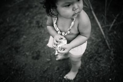 BabyMoana-1008