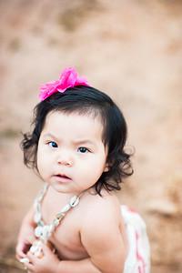 BabyMoana-1003
