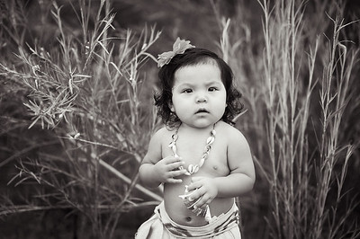 BabyMoana-1010