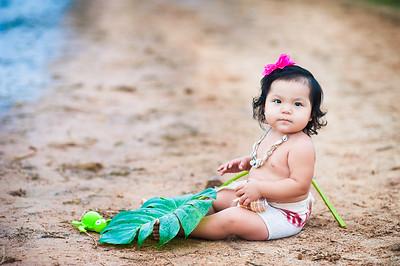 BabyMoana-1005