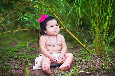 BabyMoana-1015