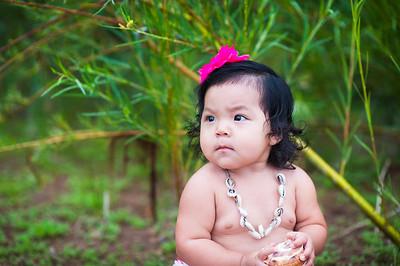 BabyMoana-1011