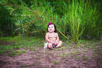 BabyMoana-1013