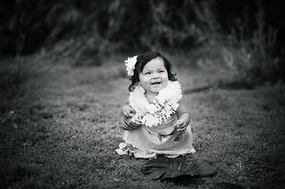 BabyMoana-1018