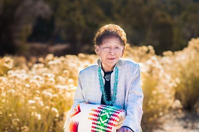 Benally Grandma-1019