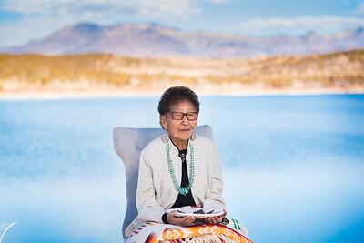 Benally Grandma-1005