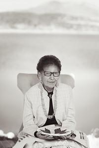Benally Grandma-1032