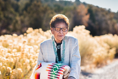 Benally Grandma-1001