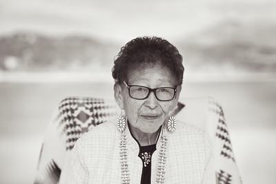 Benally Grandma-1028