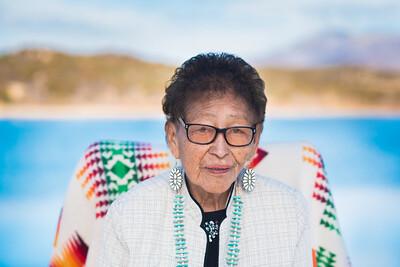 Benally Grandma-1027