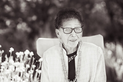 Benally Grandma-1010