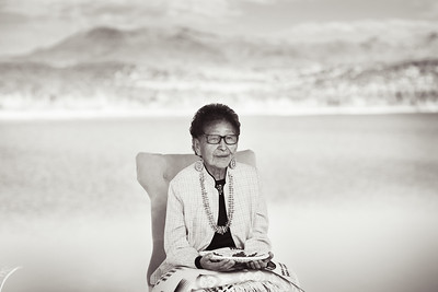 Benally Grandma-1006