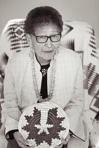 Benally Grandma-1008