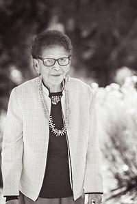 Benally Grandma-1014