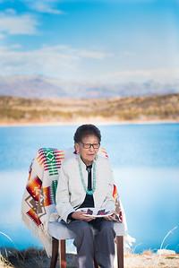 Benally Grandma-1029