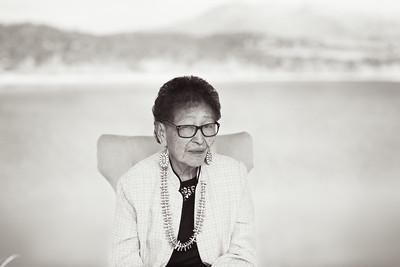 Benally Grandma-1034