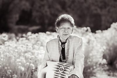 Benally Grandma-1020