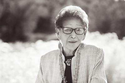 Benally Grandma-1022