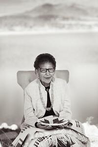 Benally Grandma-1004
