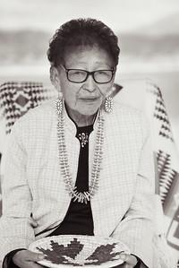 Benally Grandma-1026