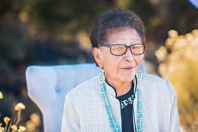 Benally Grandma-1011