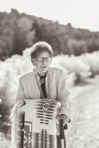 Benally Grandma-1016