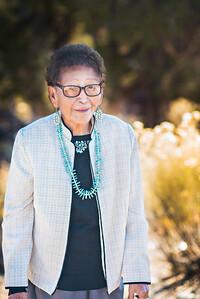 Benally Grandma-1013