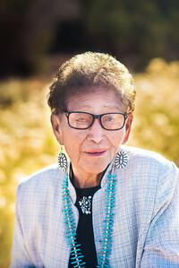 Benally Grandma-1023