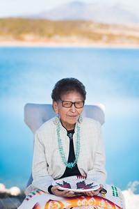 Benally Grandma-1031
