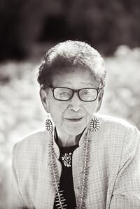 Benally Grandma-1024