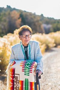 Benally Grandma-1015
