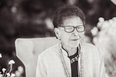 Benally Grandma-1012