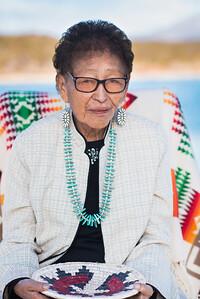 Benally Grandma-1025