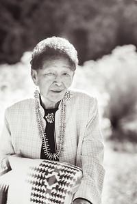 Benally Grandma-1018