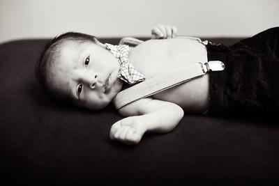 BabyBoyBrown-1010