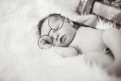 BabyWilliam-1016