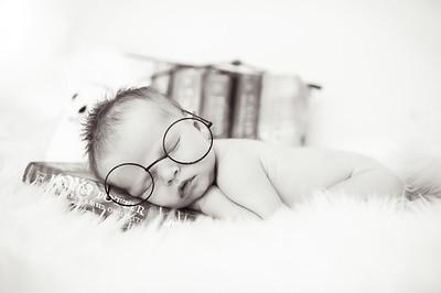 BabyWilliam-1012