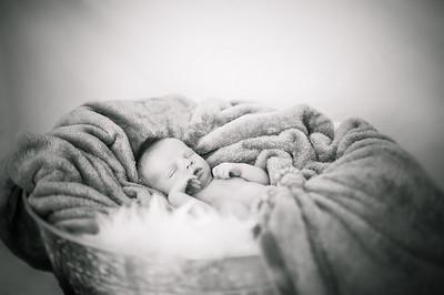 BabyWilliam-1008