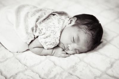 BabyPaige-1004