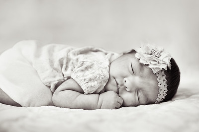 BabyPaige-1002
