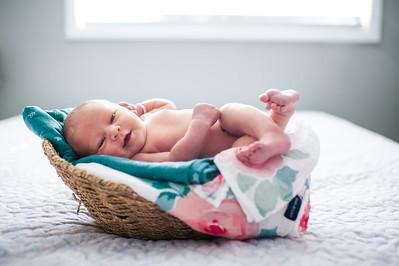 BabyGirl-1031