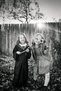 HalloweenEighteen-1021