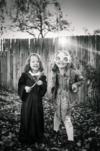 HalloweenEighteen-1023